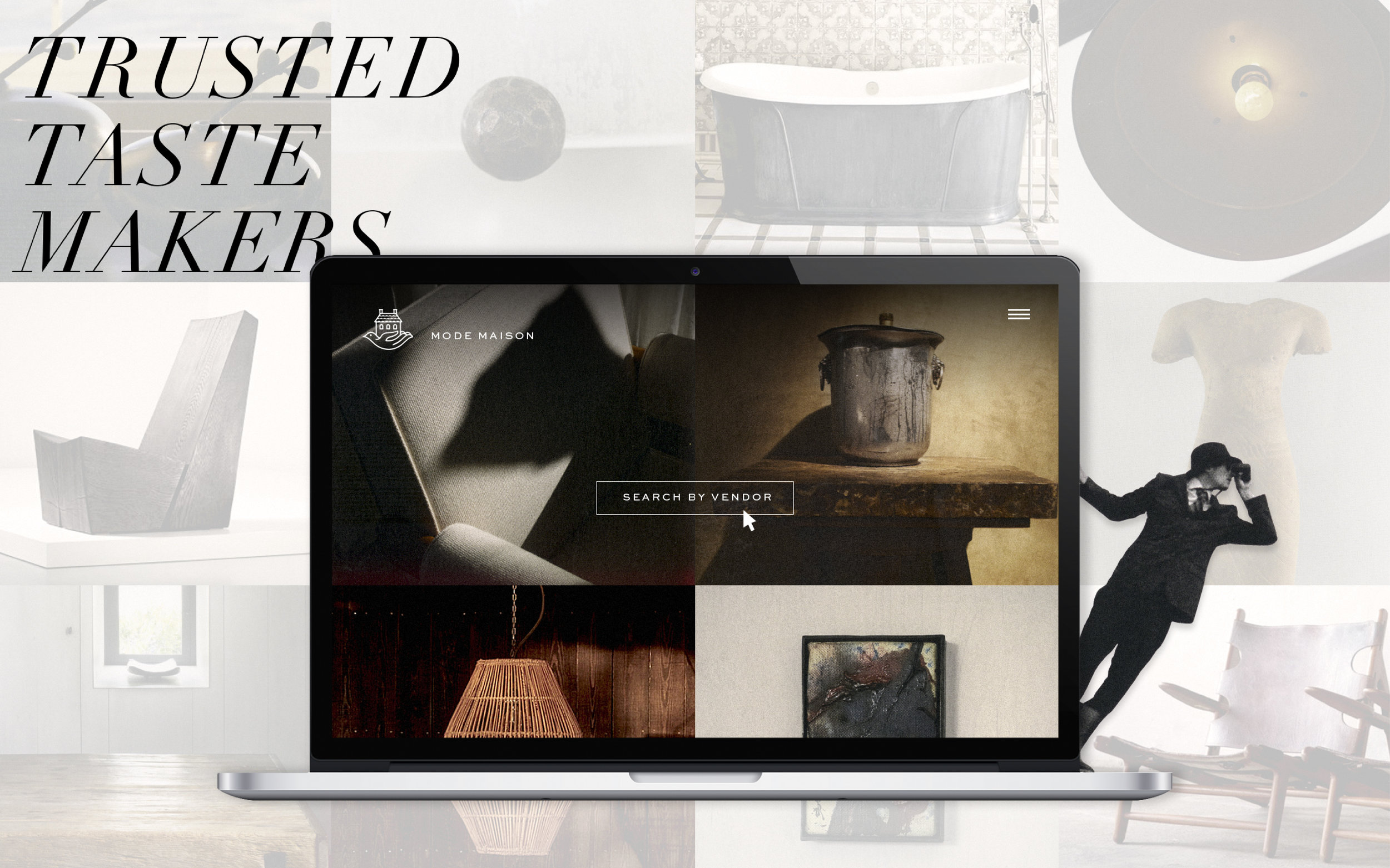 Opening up a whole new world of design online