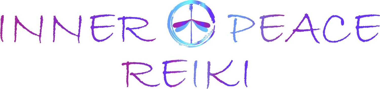Reiki Blog — Inner Peace Reiki