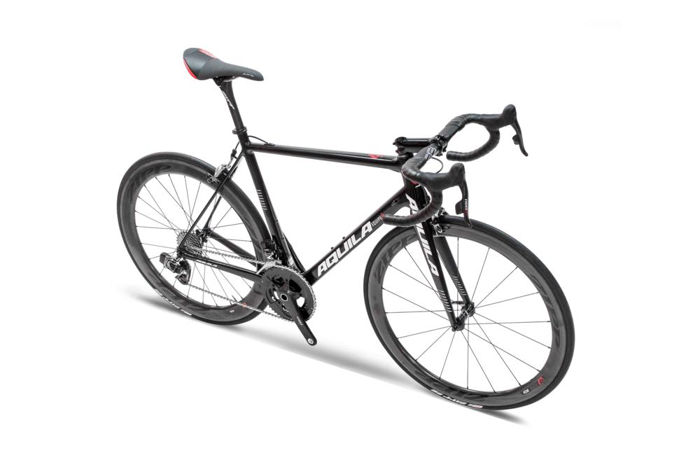 bikefront-2.png