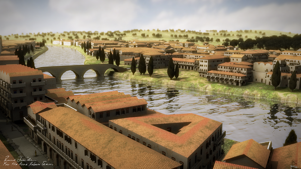 Tiber-and-its-banks.png