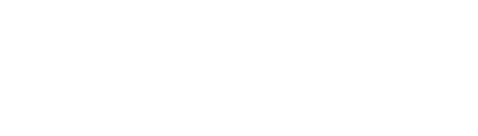 Rack House Bakers