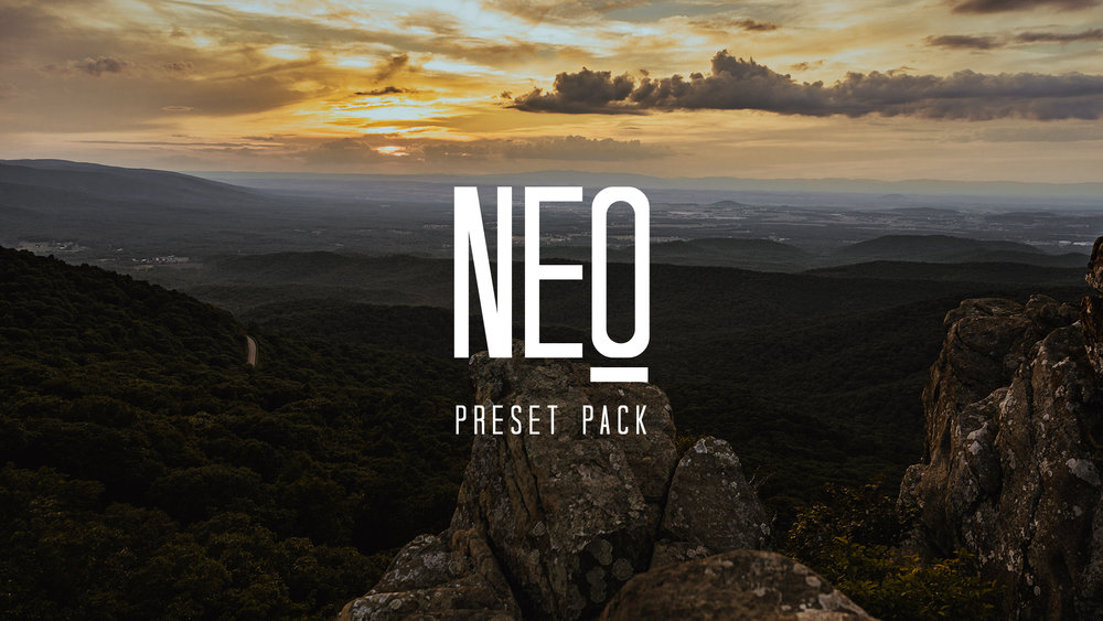 Neo Preset Cover.jpg