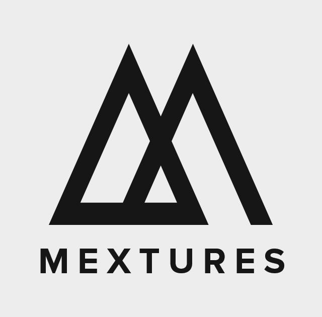 Mextures скачать на андроид