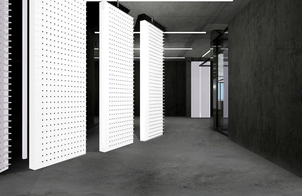 panels final.jpg