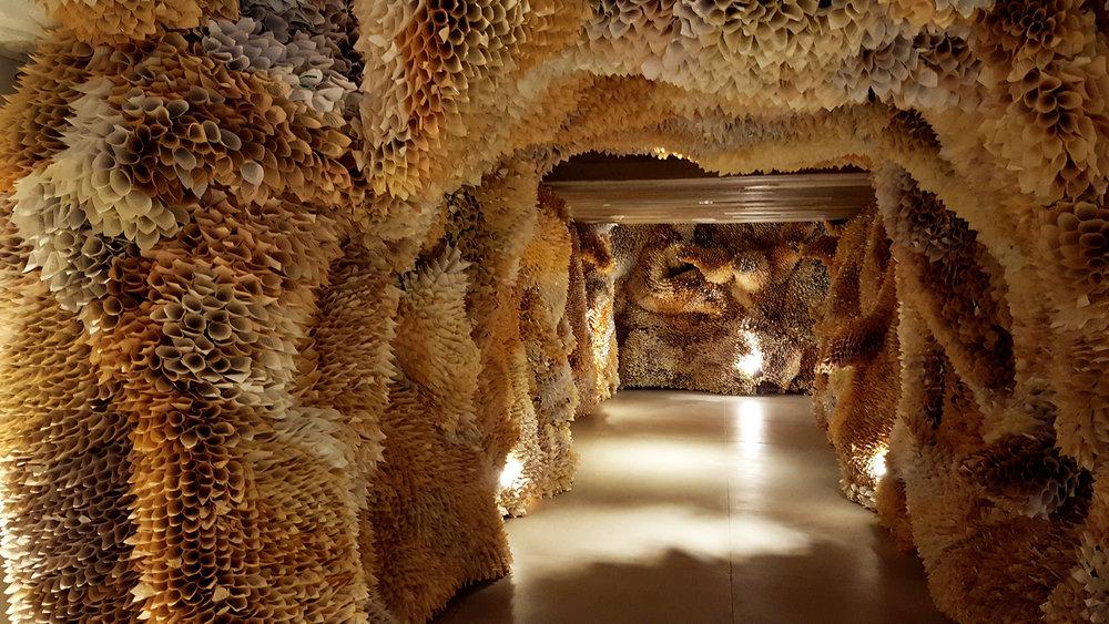 Samuell Green_Paper cave 1 hotel.jpg
