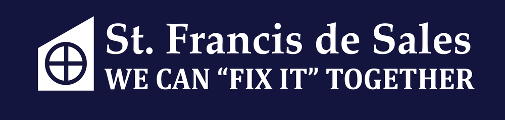 fixitbanner.png