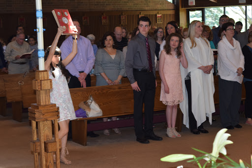 Spred Liturgy 4-23-17 procession.jpg