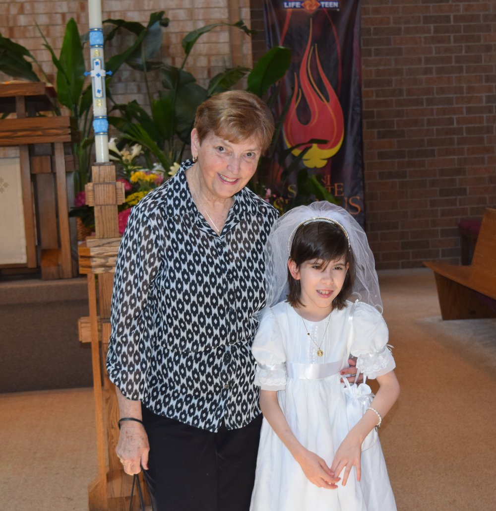 Natalia and catechist Cathy 4-23-17.jpeg