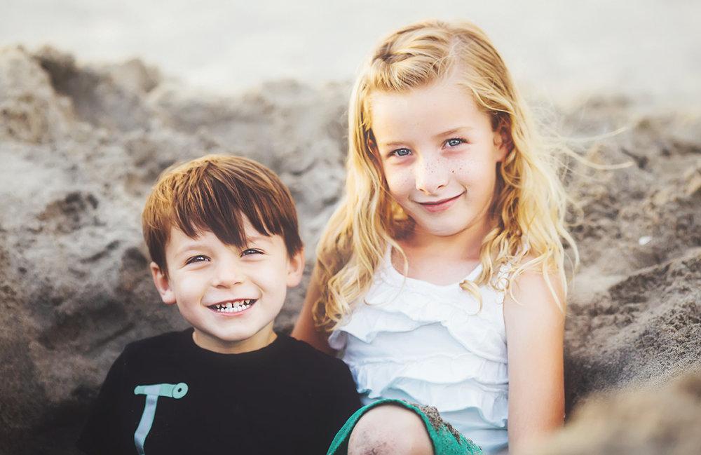 72sandiegophotograperfamilybeachsunset10.jpg