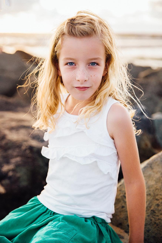 72sandiegophotograperfamilybeachsunset1..jpg
