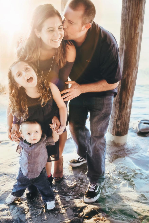 sandiegofamilybeachphotos1.jpg