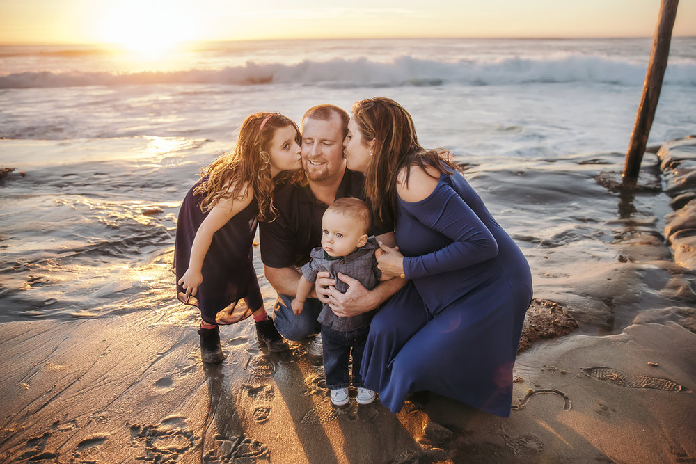 sandiegofamilybeachphotos2.jpg
