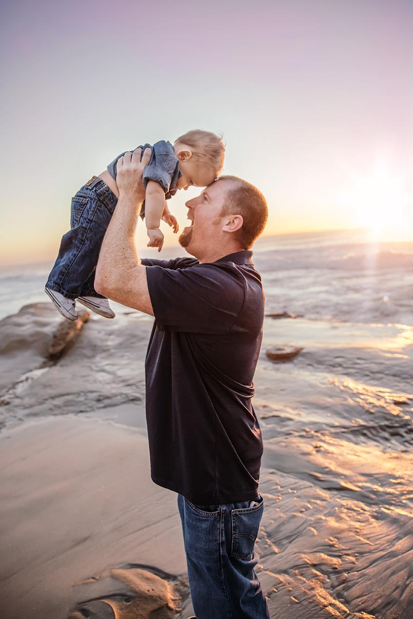 sandiegofamilybeachphotos14.jpg