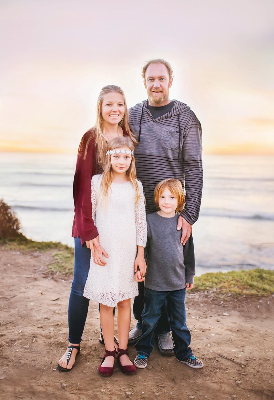 sandiegofamilypicturessunsetcliffs10.jpg