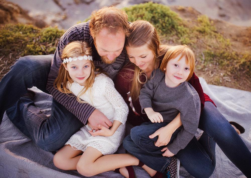 sandiegofamilypicturessunsetcliffs12.jpg