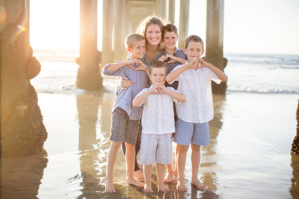 FamilyBeachPhotographyScripsPier2.jpg