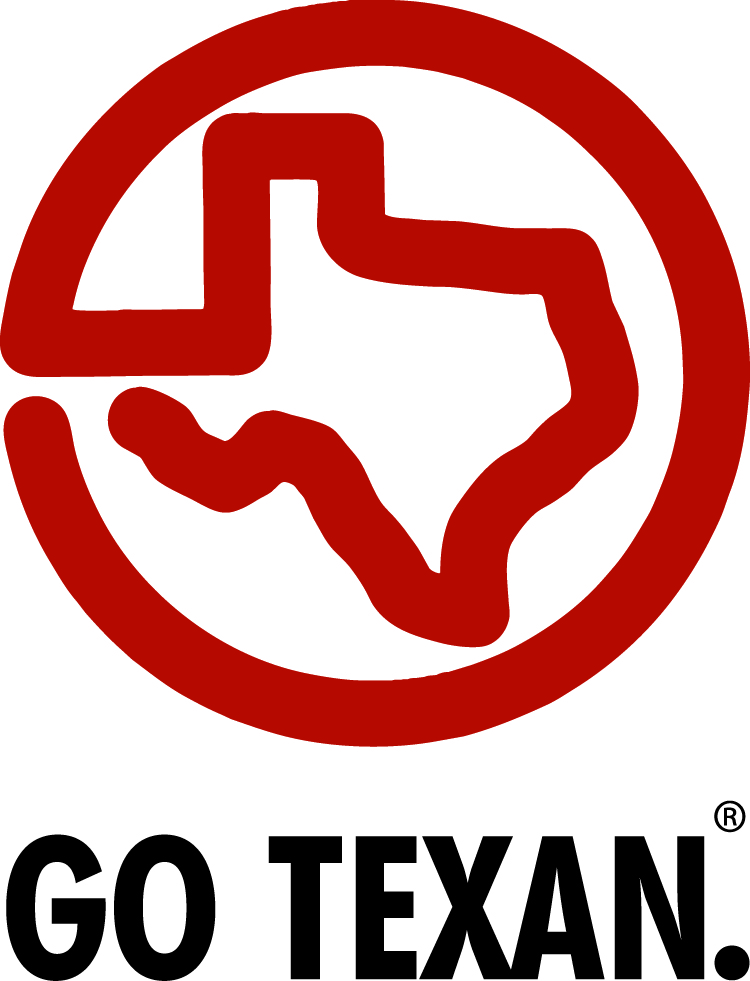 Proud member of          Go Texan