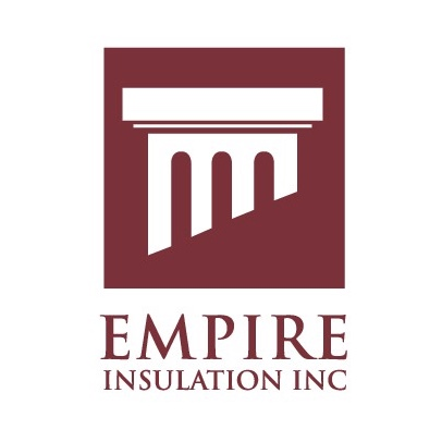Empire Insulation Inc.