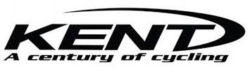 img-our-story-logo.jpg
