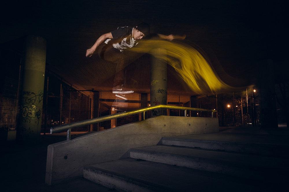 141206_Skaters_Slazburg_cage_0186.jpg