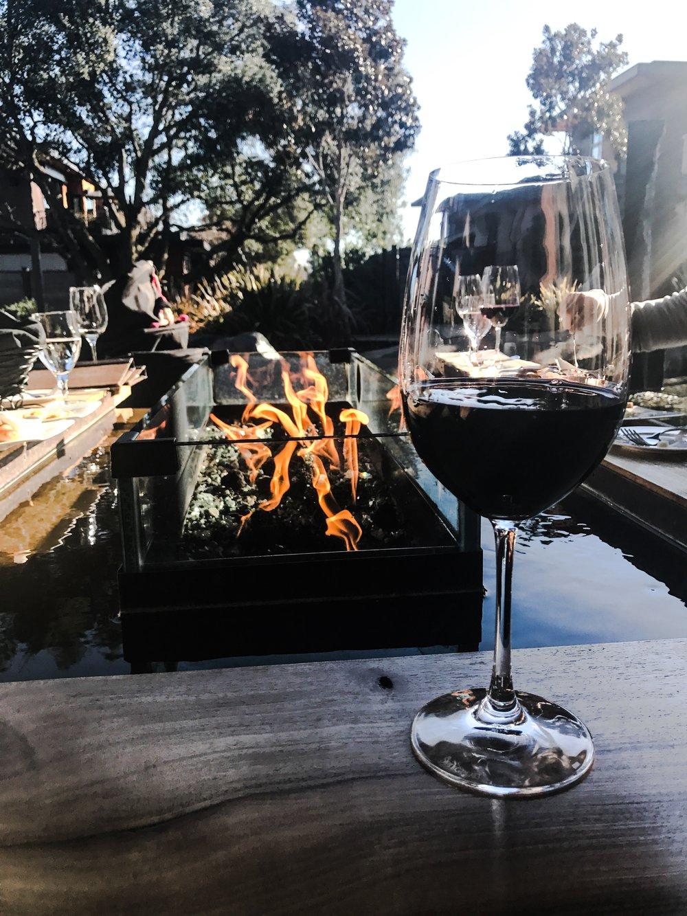 fire wine.JPG