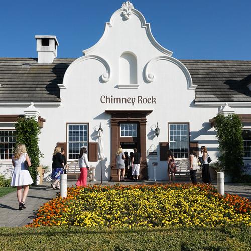 Chimney-Rock-Winery.jpg