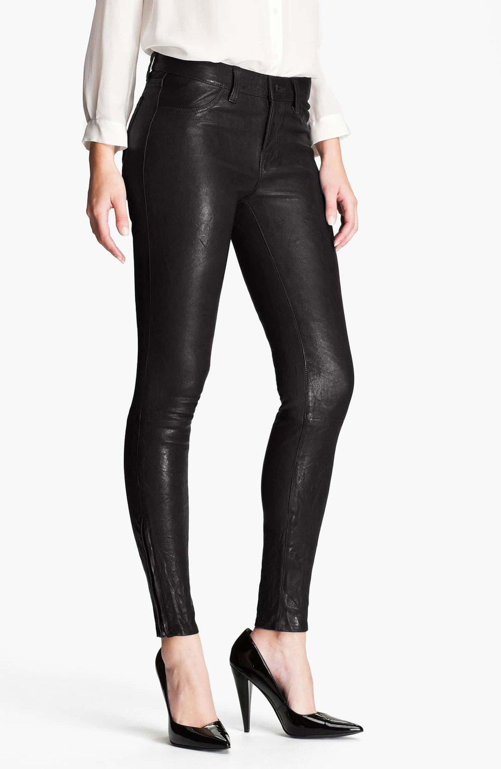 Jbrand Leather.jpg