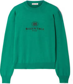 Balenciaga Sweater.jpg