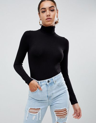 Asos Turtleneck.jpg