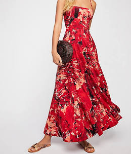 Red floral maxi.jpg