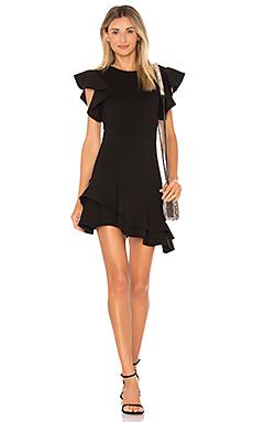revolve black dress.jpg