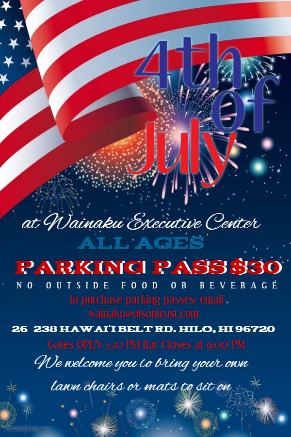 Copy of Fourth of July Event Flyer - Made with PosterMyWall (1).jpg