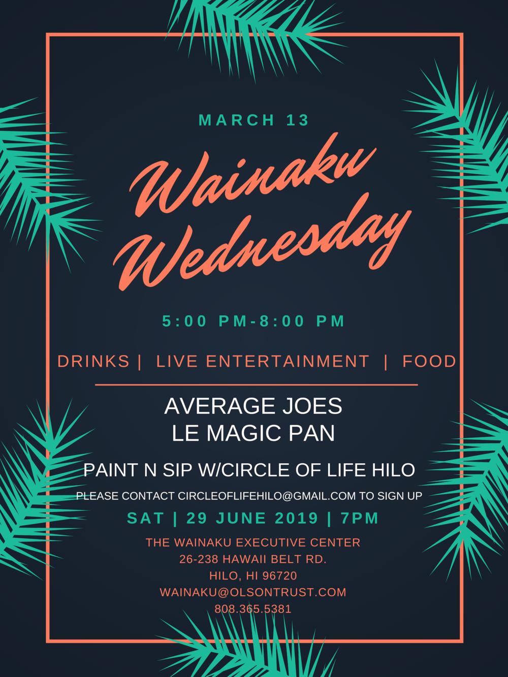Wainaku Wednesday (3).png
