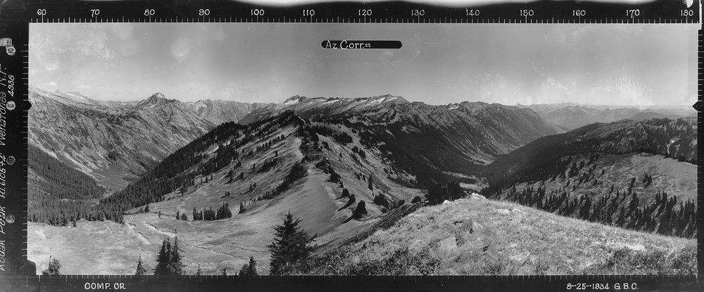 Kodak Peak-SE.jpg