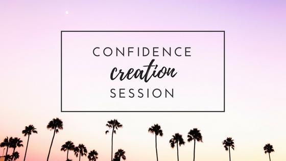 Confidence Creation Session (2).jpg