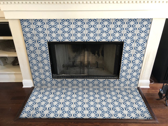 fireplace-catalonia-blue.jpg