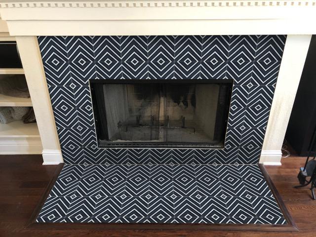 fireplace-juice-black.jpg