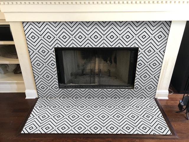 fireplace-juice-white.jpg