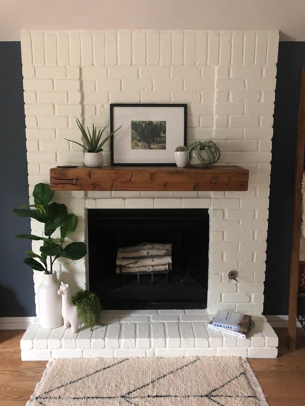 fireplace-rendering-cement.JPG