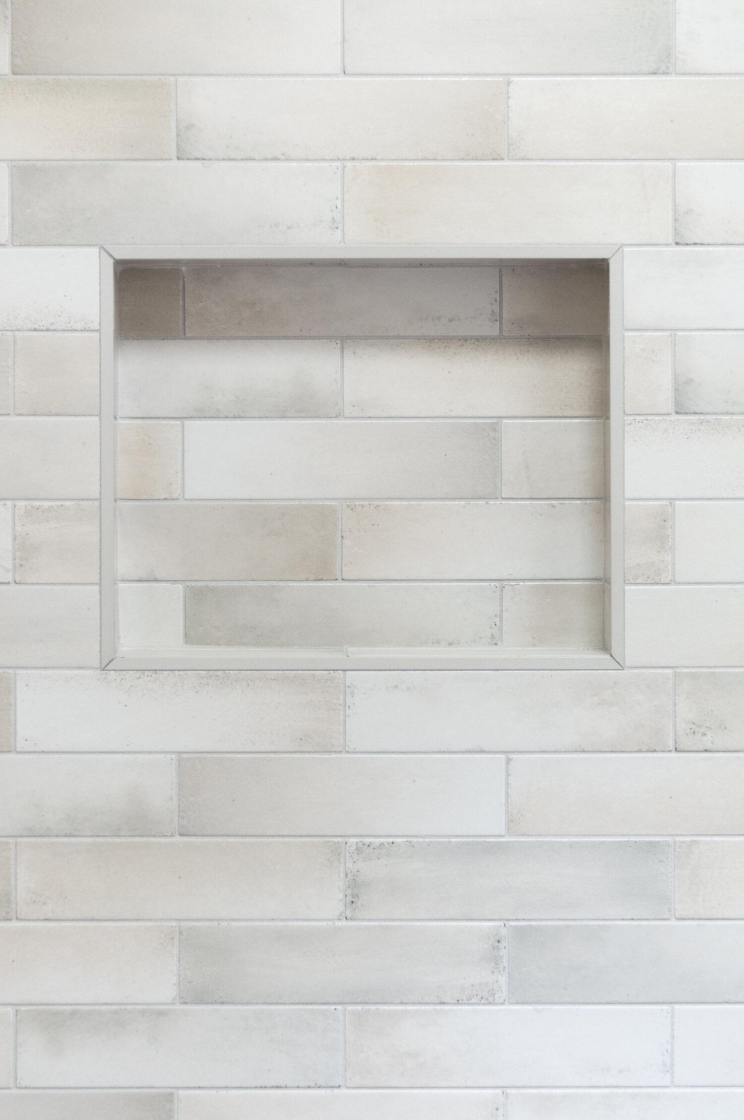 Tile Press Pro Installation Service