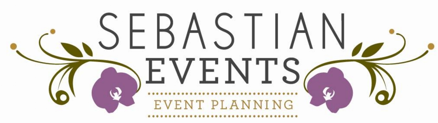 sebastian events
