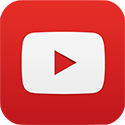 Youtube Logo for Website.png