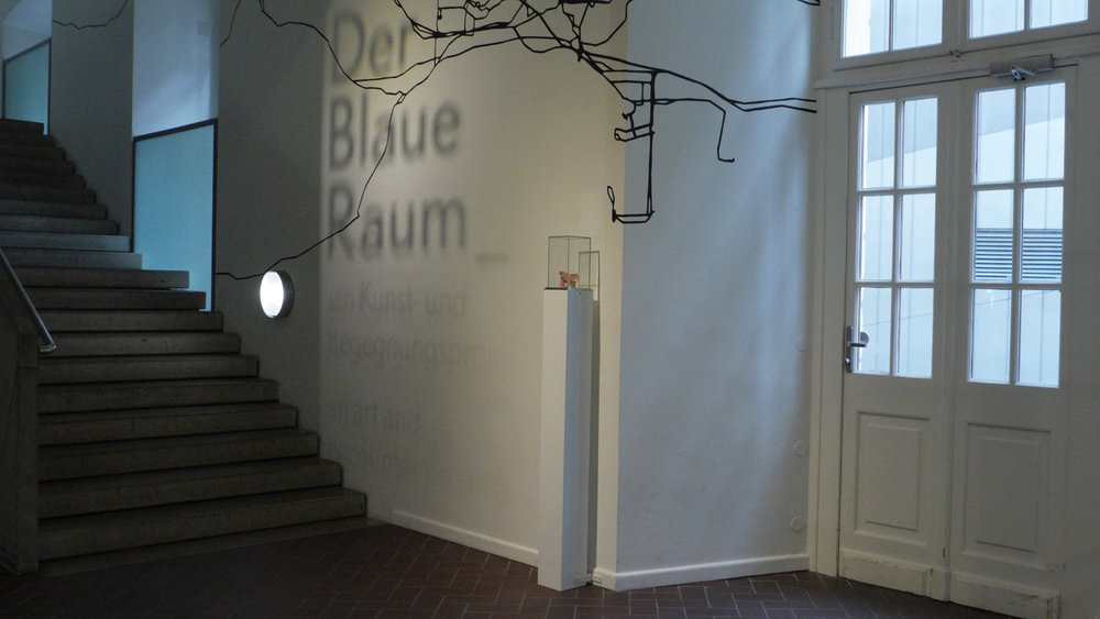 Der blaue Raum.jpg