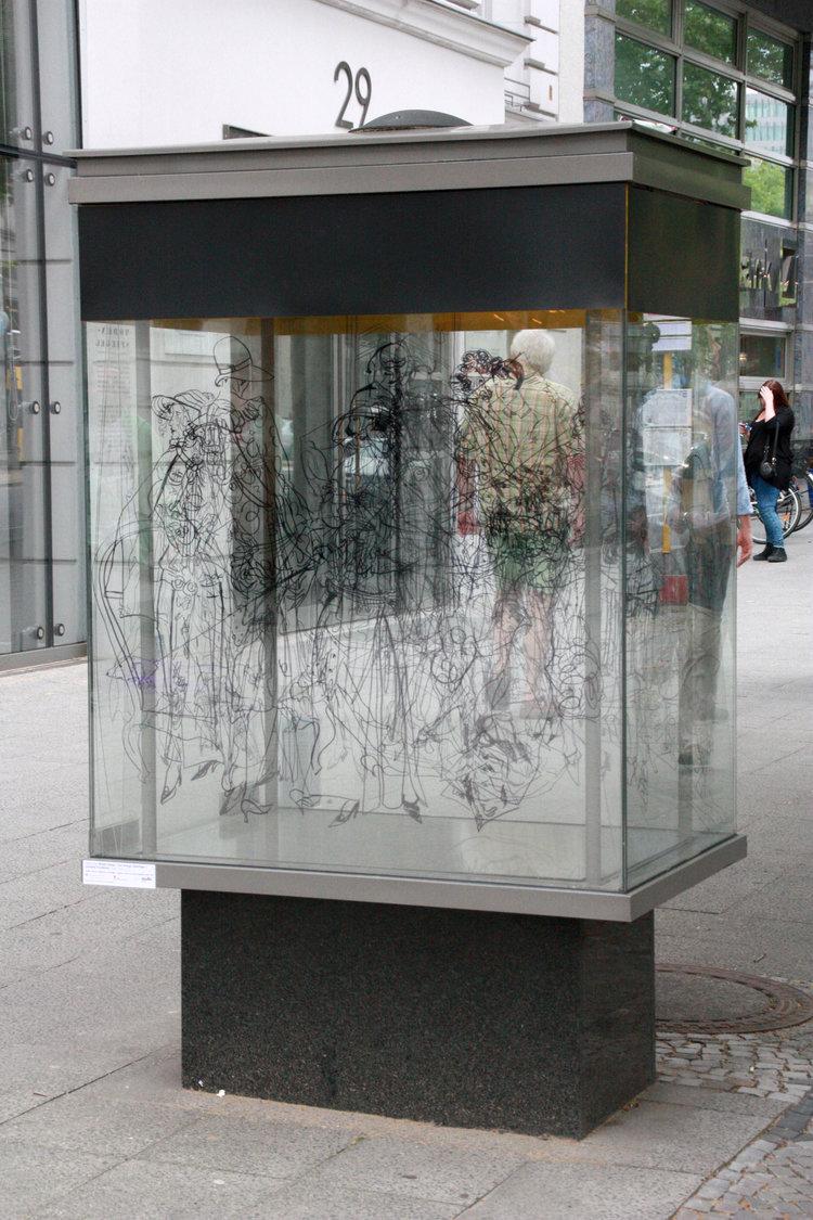 Public+Art+Kudamm.jpg