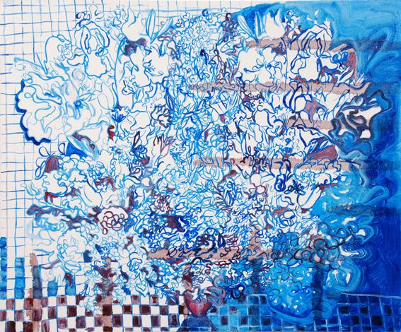 BlueMargarita.jpg