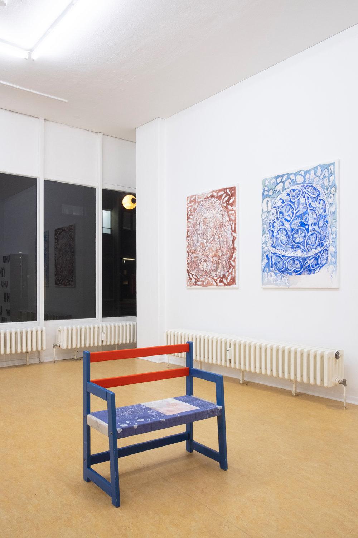 20_KM_Hand_seiner Zeit_2019_Installation_view.jpg