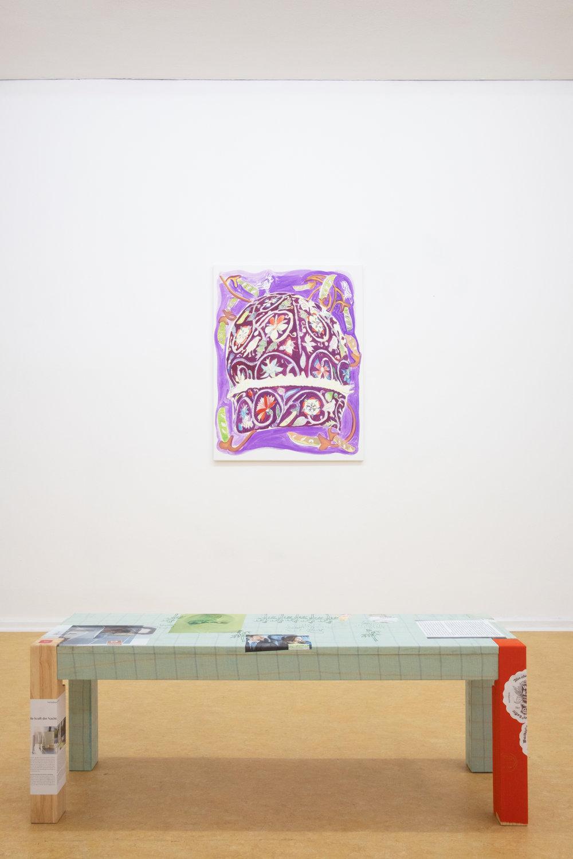 8_KM_Hand_seiner Zeit_2019_Installation_view.jpg