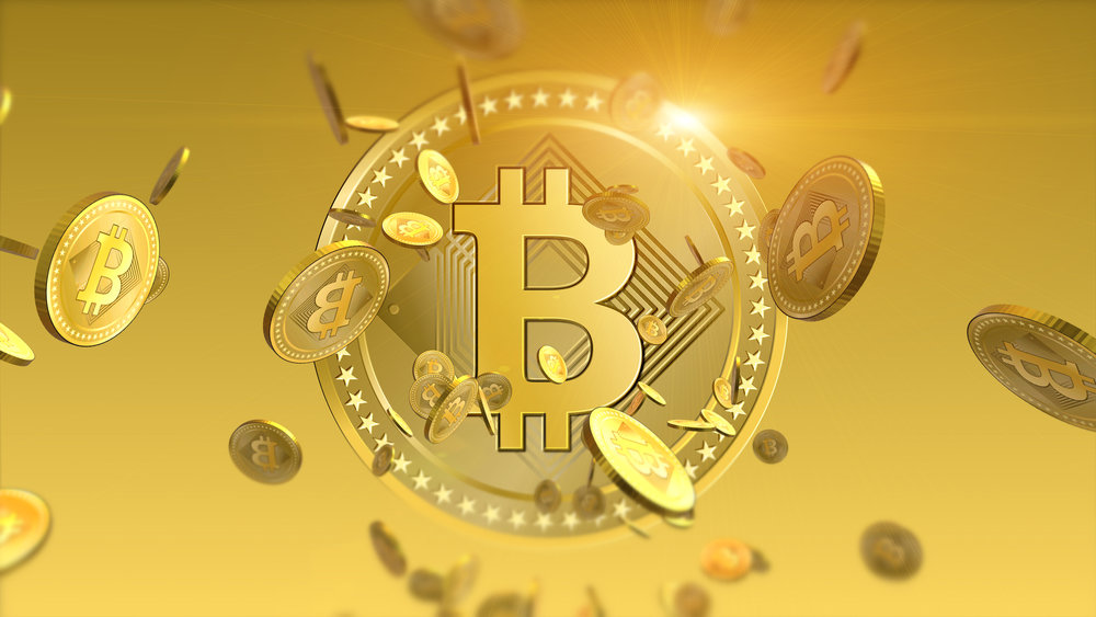 bitcoin-alepietrocola.jpg