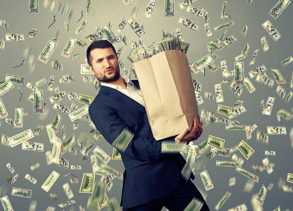 dollar-alepietrocola.jpg