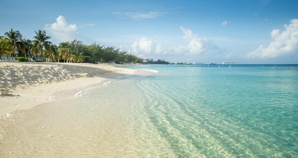 alepietrocola-cayman